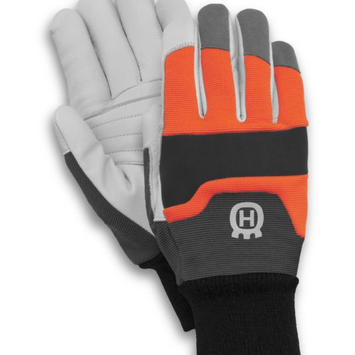 Guantes Functional