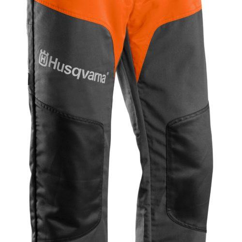 Pantalón de Protección Classic