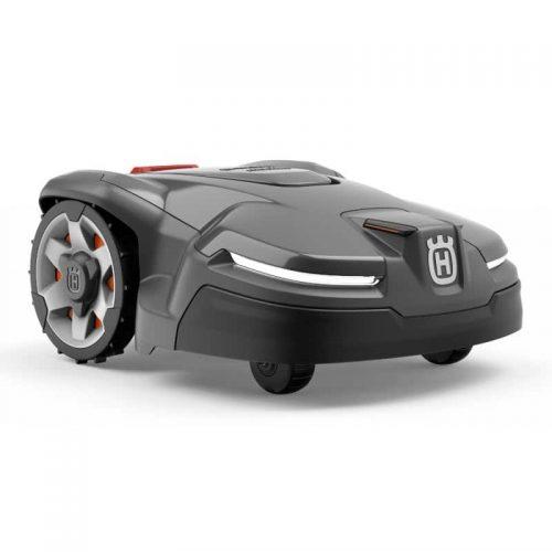 Automower-405x-1